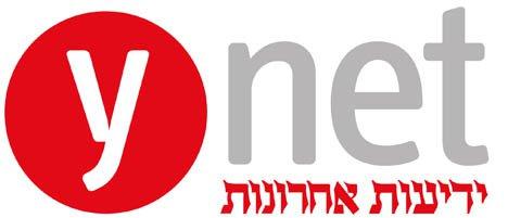 ynet-hebrew