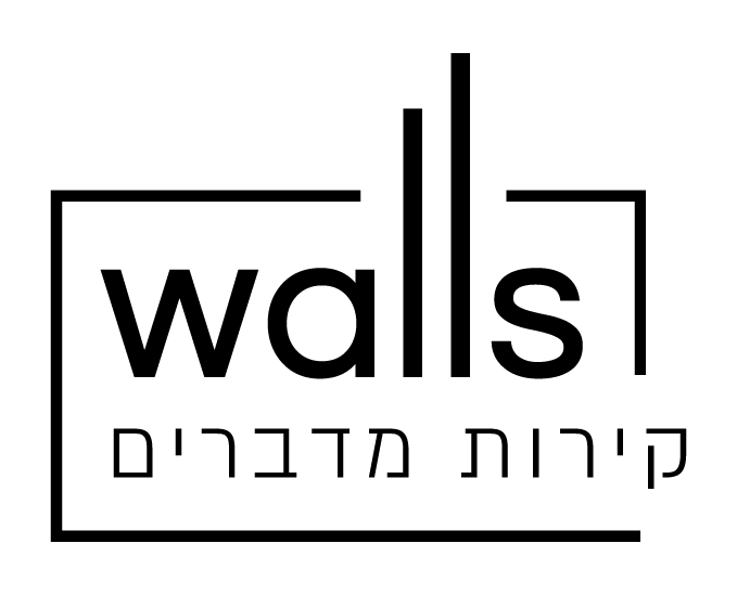 final-logo-walls